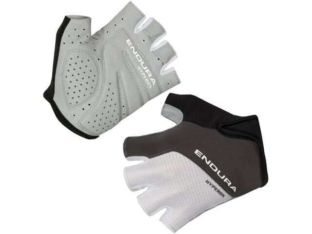Endura Hyperon Gloves Dam white